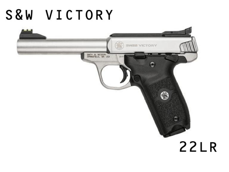 Strzelnica sportowa - 22-LR-SW-VICTORY-kbm4lwqj