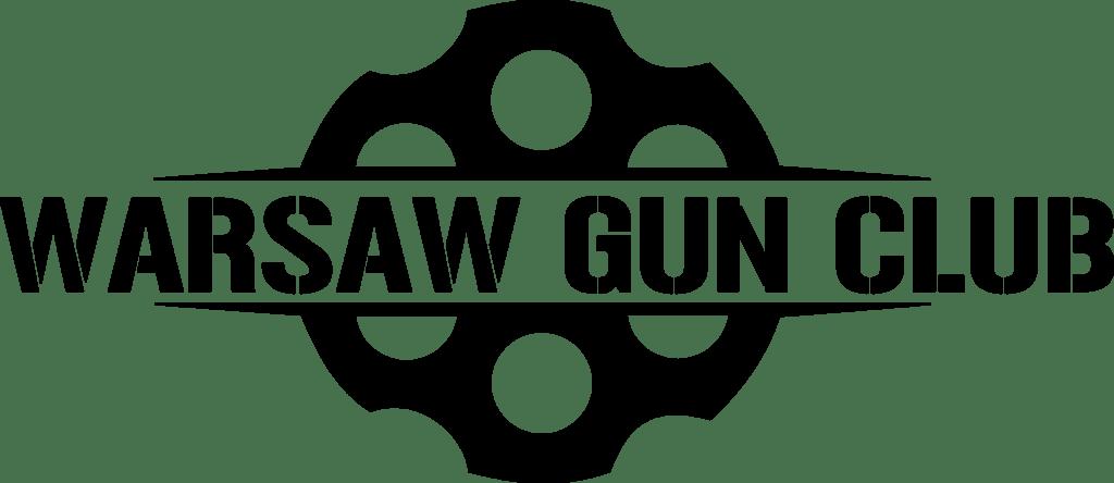 Warsaw Gun Club logo