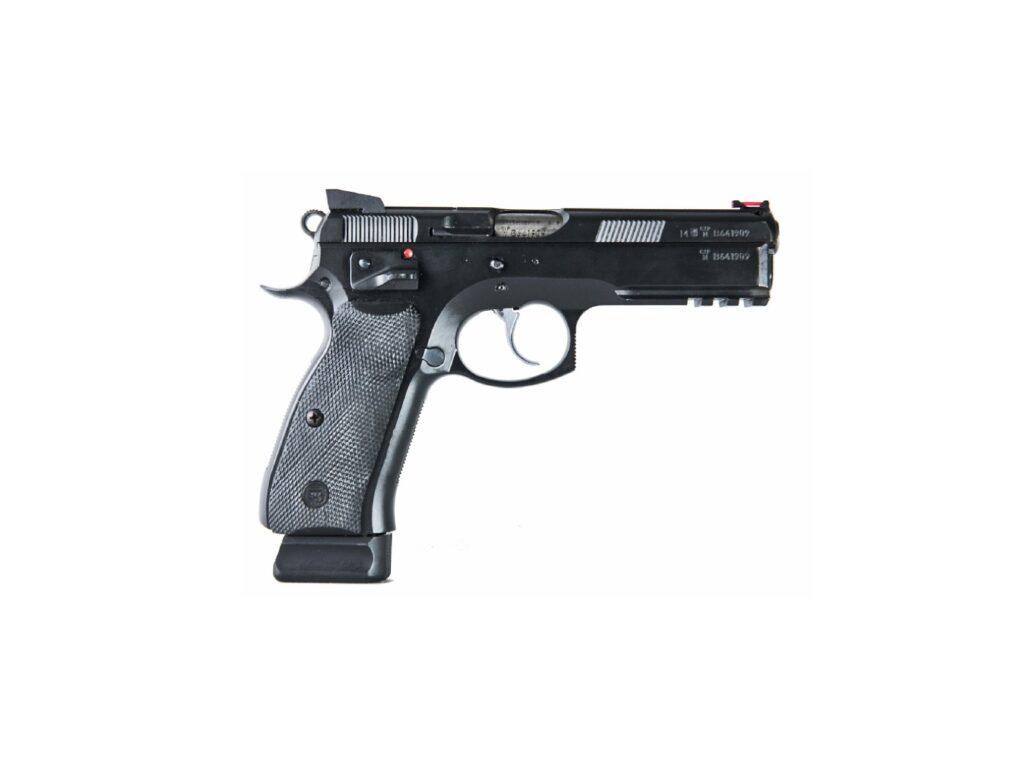 sp-01-2